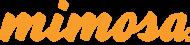 Logo-Mimosa